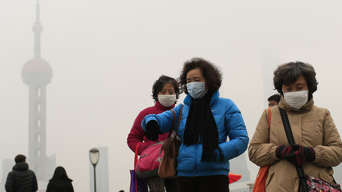 china-air-standards-pollution.si