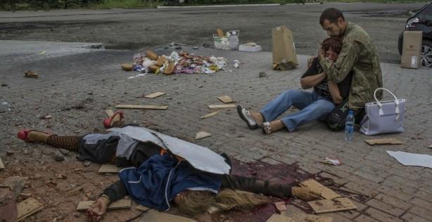 dead-daughter_Donetsk_banner