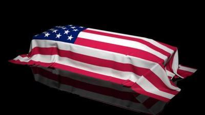 Flag_covered_coffinSm
