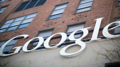 google.si
