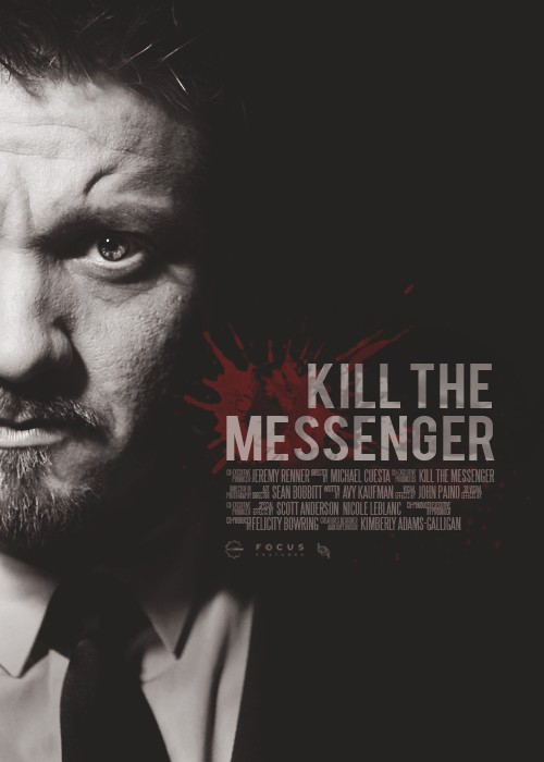 kill_the_messenger_movie_poster_1