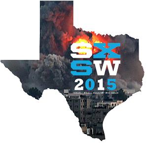 NoHipsterApartheid_Texas2