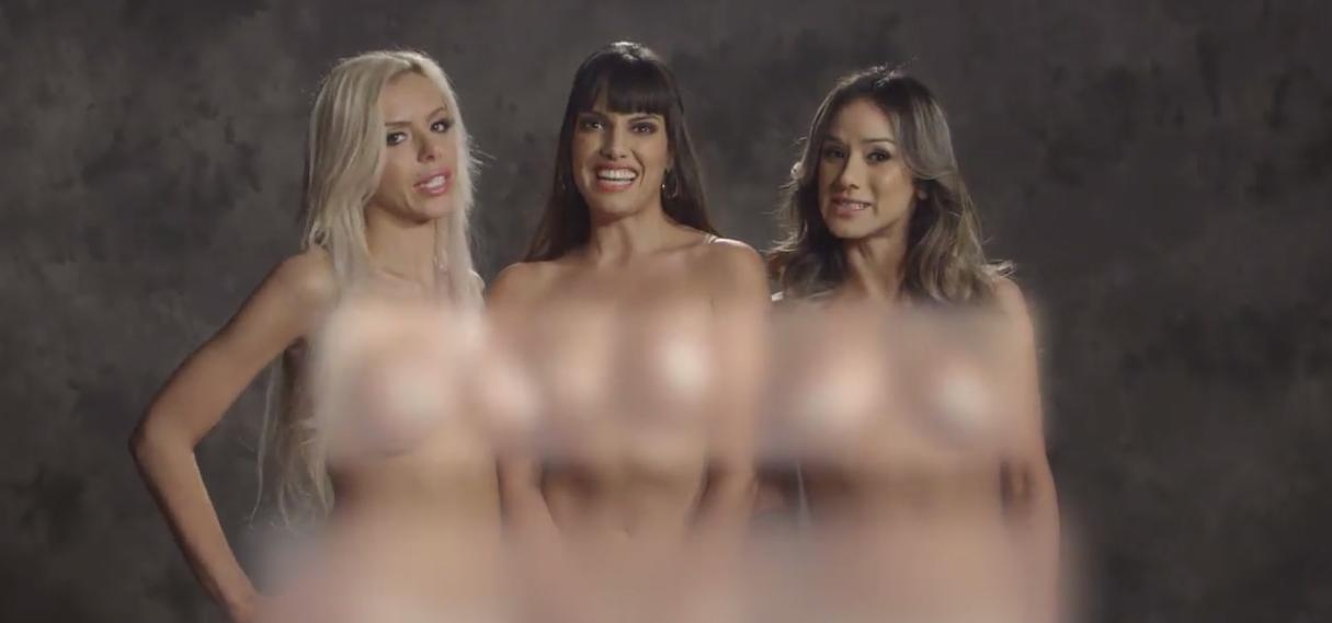 porn-stars-demolish-50-shades-of-grey