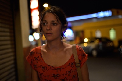 Two-Days-One-Night-In-Marion-Cotillard-Wallpapers