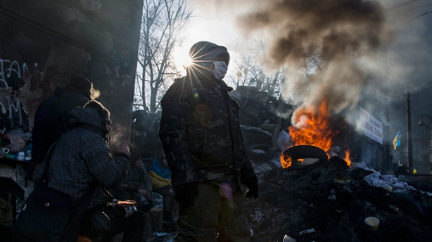 ukraine-maidan-riots.si