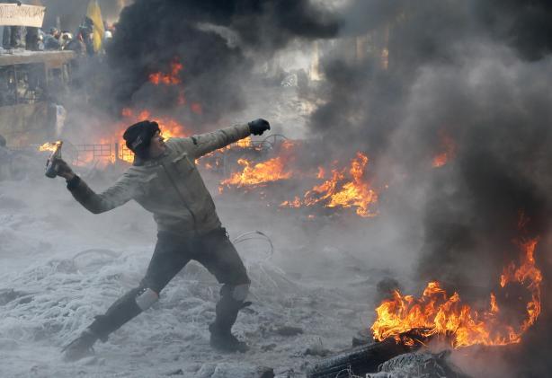 ukraine_riots_Master_1663928339