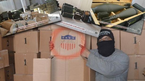 32859US_aid_ISIS_tlarge