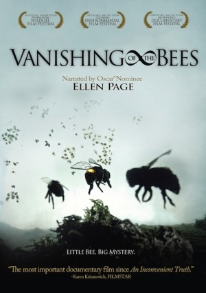 cover_vanishing_bees-300x425