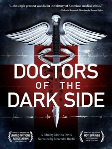 Doctors_of_the_dark_Side-225x300