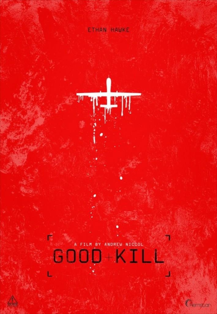 good-kill-poster-709x1024