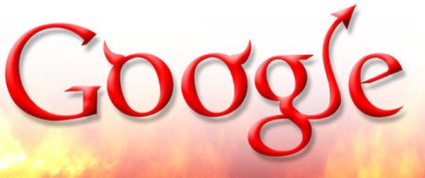 google-evil (1)