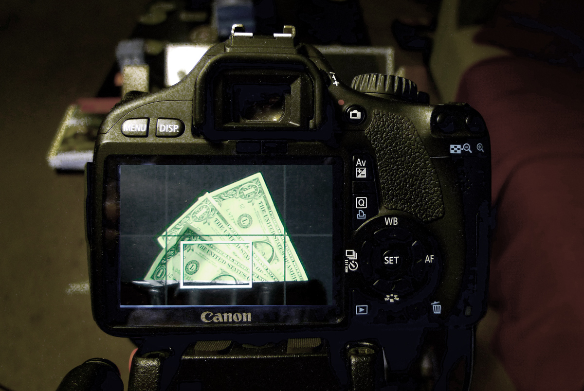 Indie-camera-budget1