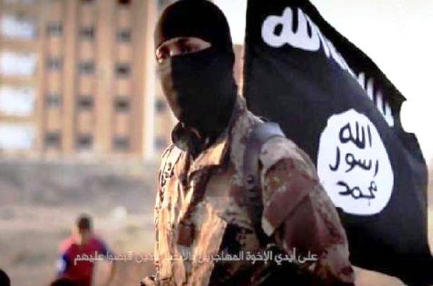 Jihad-John