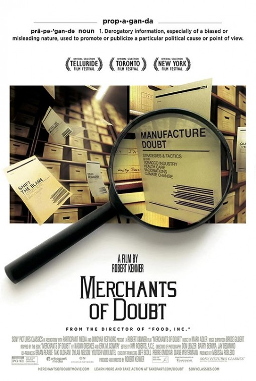 merchants_of_doubt