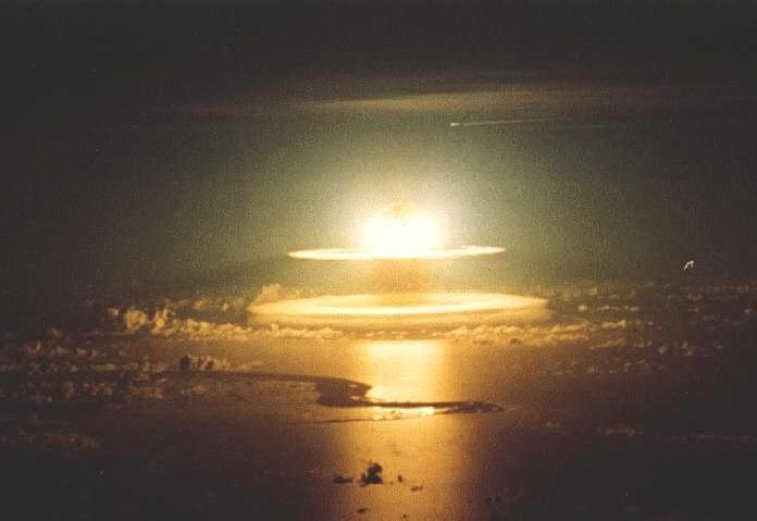 nuclear_explosion3