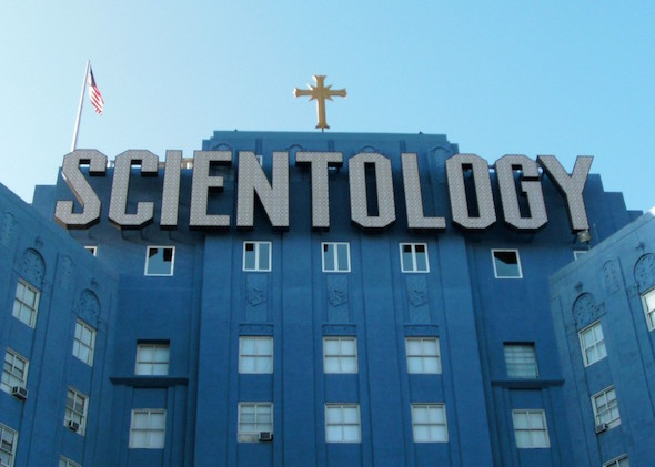 Scientology_590
