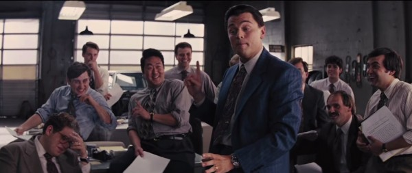 Wolf-of-Wall-Street-600x253