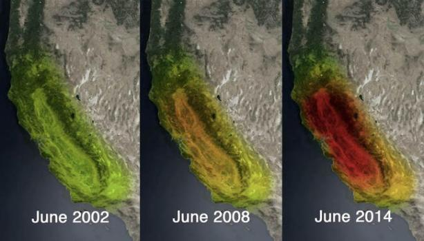 10-03-2014-nasa-drought-PIA18816_fig1