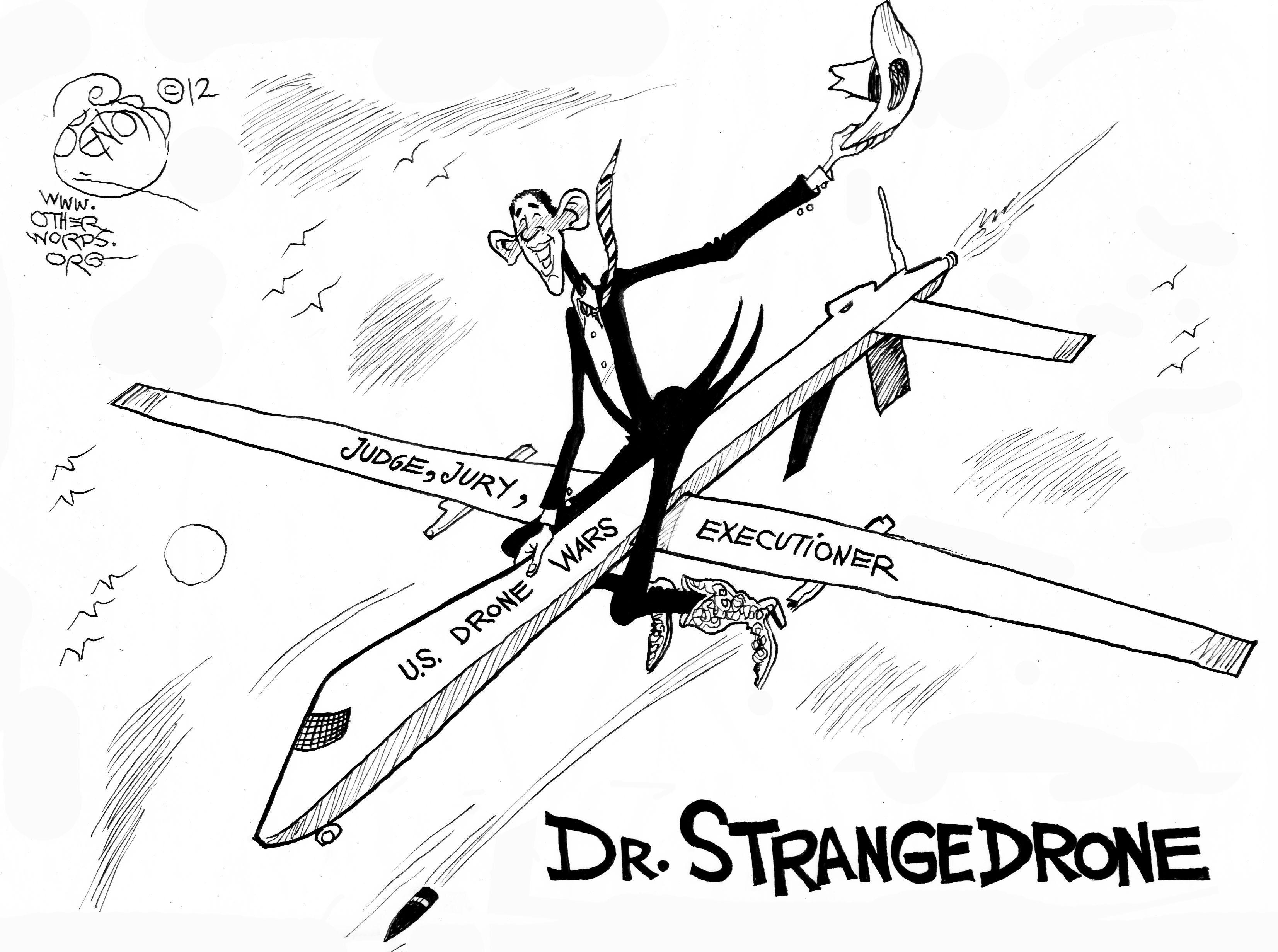 dr-strange-drone-cartoon