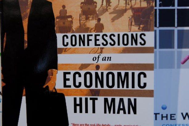 economic-hitman01