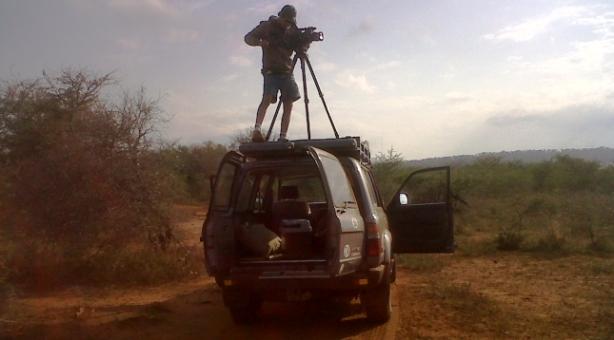 Filming-wildlife-documentary-645x