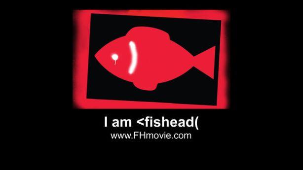 fishead