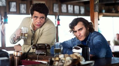 Inherent-Vice-Benecio-and-Doc-2