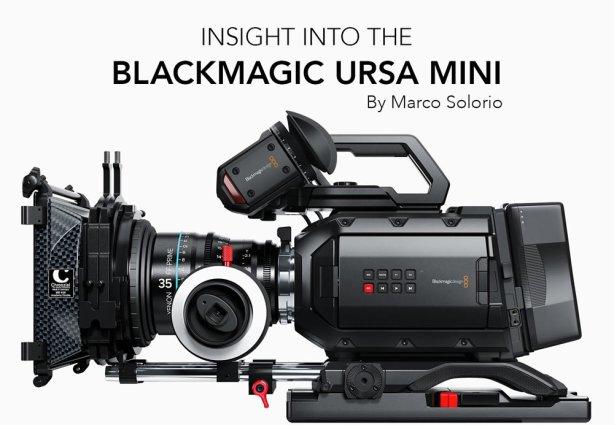URSA-Mini-Header.1