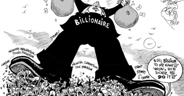 where-billionaires-come-from-cartoon
