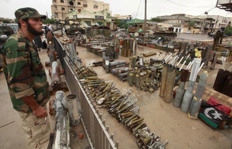 183181-libya-weapons