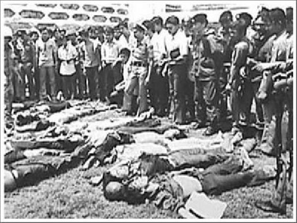 1965-Indonesian-Massacre