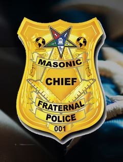 3-arrested-for-running-fake-3000-year-old-masonic-knights-templar-police-force-image-1
