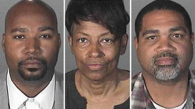 3-arrested-for-running-fake-3000-year-old-masonic-knights-templar-police-force-image-2
