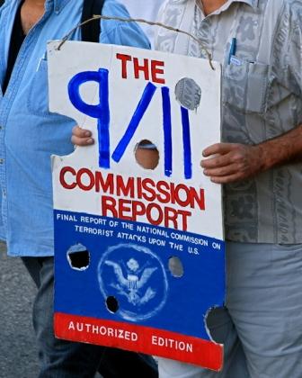 911commish