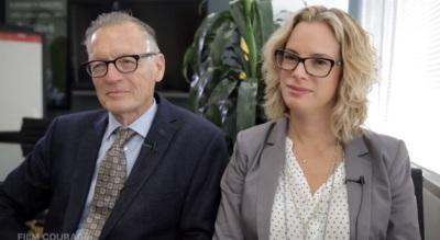 Donaldson-Califf-Film-Courage-Entertainment-Attorneys-mentorless.com_