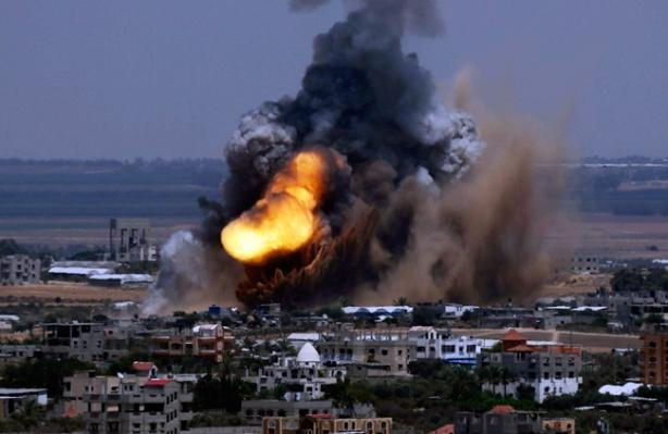 gaza_attack-_650_070814103333