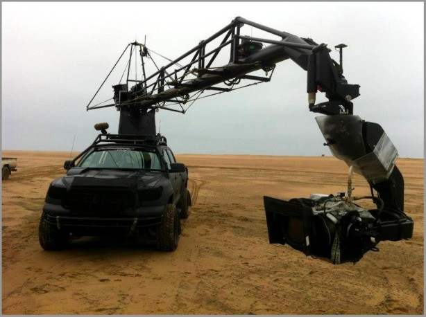 mad-max-fury-road_set-photo-21