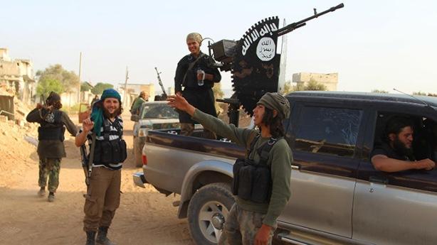 turkey-syria-rebels-isis.si