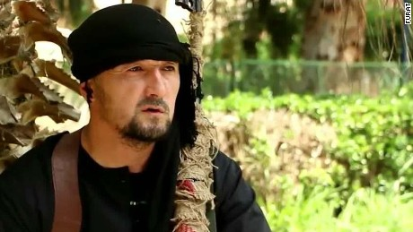 150529171814-isis-threat-video-american-defector-tsr-dnt-todd-00003007-large-169