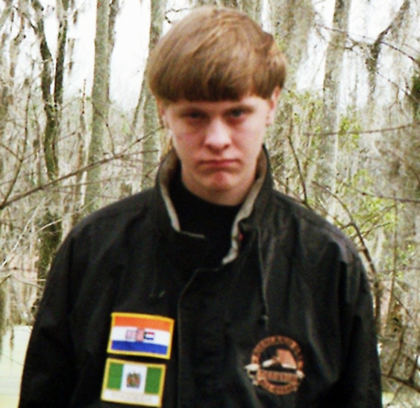 dylann-roof.si copy