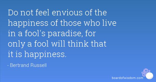 fools-paradise-1