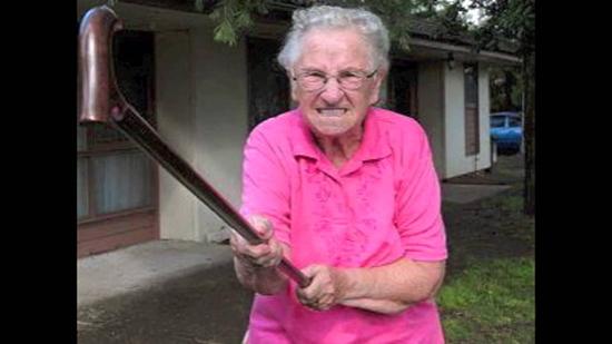no-joke-grandma-is-suing-all-homosexuals-image-1