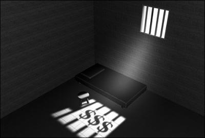 profit-prisons