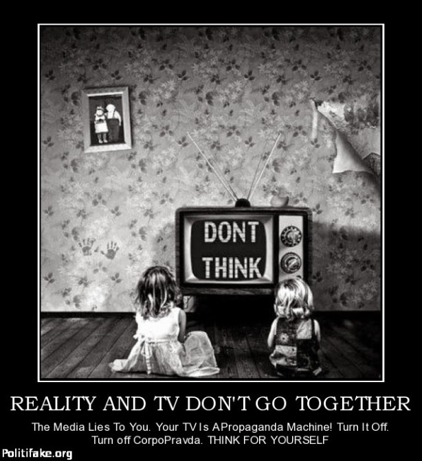reality-and-dont-together-battaile-politics-1357347833