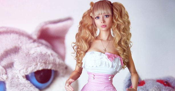 theres-a-new-human-barbie-in-town-only-this-one-is-100-real-image-1