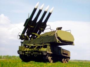 buk-missiles-300x225