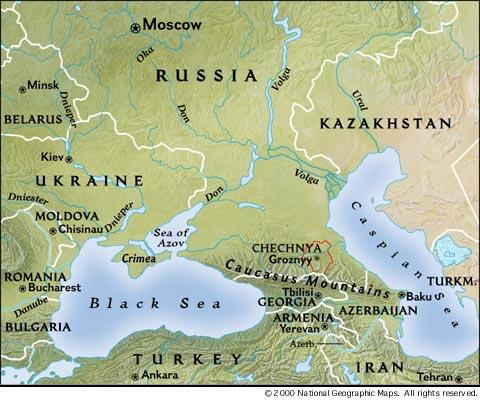 chechnyarussiamap2