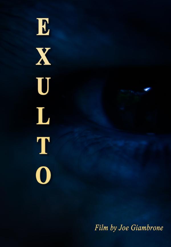 exulto-sm