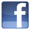 facebook-100p