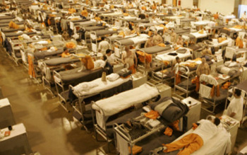 prison-overcrowding-351